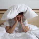 9 Tipps für einen schnellen Weg in eine finstere Depression