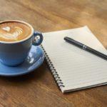 Nespresso Kapseln Übersicht Sorten 2019